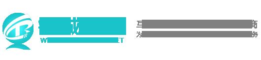 E世博下载网站建设,E世博下载网站优化,E世博下载网站制作,E世博下载seo优化,E世博下载易站通代理